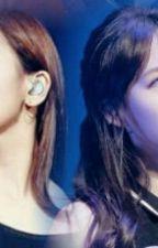 Minayeon-Series by _Thanh_