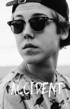 Accident by NotmayR