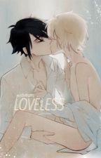 Loveless § YuuMika by yuichirhomo