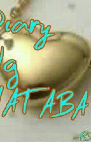 Diary ng Mataba