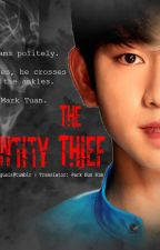 [Trans-fic][MarkJin] The Identity Thief by TrangTrnThu5