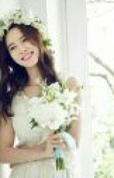Ji Hyo Princess Chawin Prince