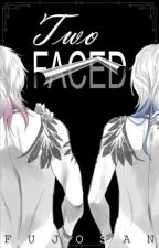 Two Faced by Fujosan