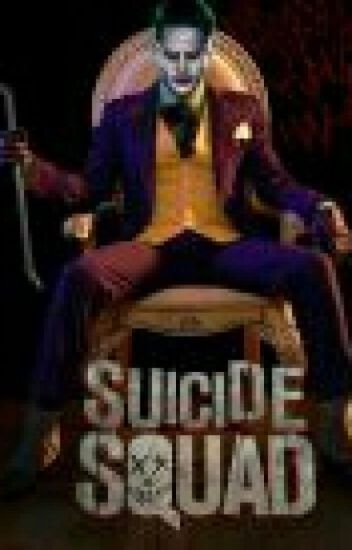 chat suicide squad