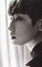 | THREESHOT || MEANIE | Loneliness  by Yi_Yan_95