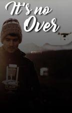 It's No Over | Amixem by HSXMAXVA