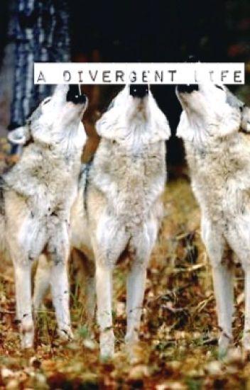 A divergent life