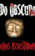 Lado Obscuro dos Desenhos/Animes/Series by LucasPoot