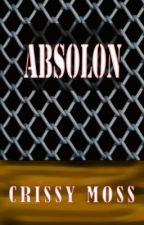 Absolon by CrissyMoss