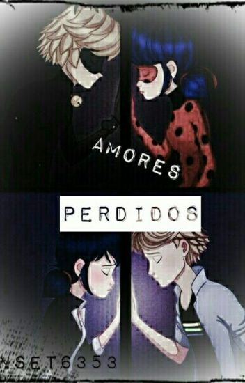 Amores Perdidos
