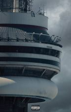 Drake - Views by quietforthedead