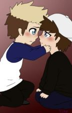 Tardy OS by fanfiction__page_
