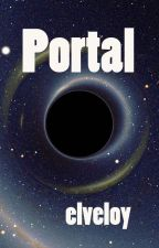 Portal by elveloy