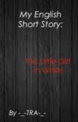 English short story by -_-TRA-_-