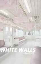 White Walls; by -idwwmt