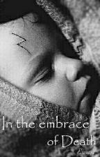 W objęciach śmierci | Harry Potter by Esencja