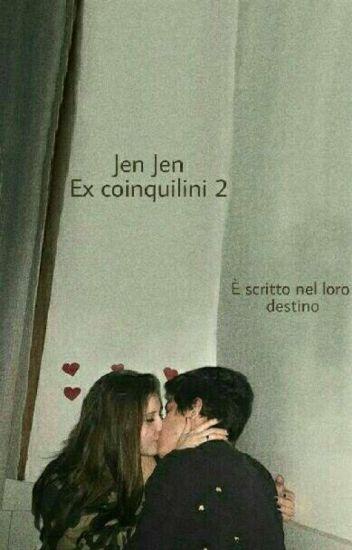 Ex Coinquilini 2
