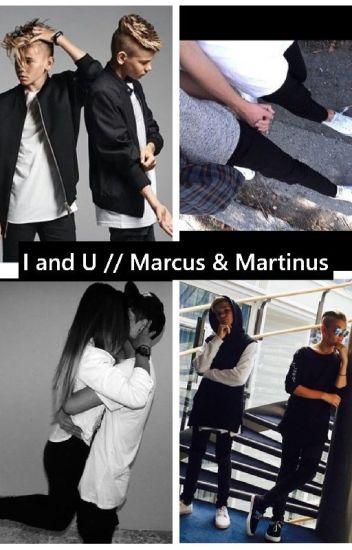I and U // Marcus & Martinus