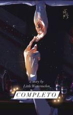 Completo [END] by sei_kachan