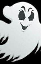 Ceritera Misteri & Paranormal by mynamejoe