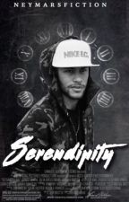 SERENDIPITY | ⇢ Neymar [short story] by Neymarsfiction