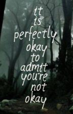 Suicide Poems by Nerdy_Girly_Girl16