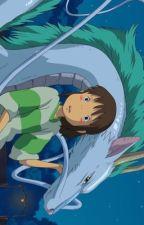 Fairy Tail x Reader Oneshots 『Hiatus 』 by FtGoddess13