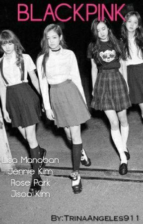 Blackpink Facts And Song Lyrics Kim Jennie Wattpad