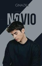 NOVIO by gnazxx