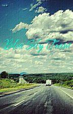 Blue Sky Team (tuyển) by Min_220203