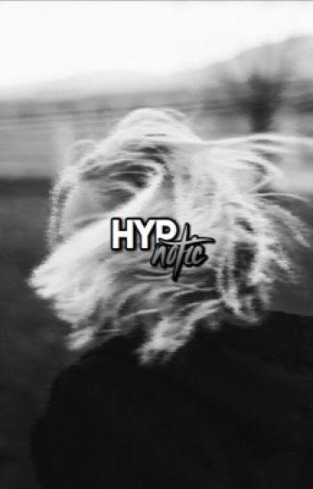 Hypnotic ⊳ Eli Hudson