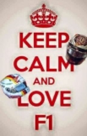 F1 funny quotes by Gioi10