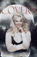 Covers  CLOSED/INCHIS by Dianne4Stars