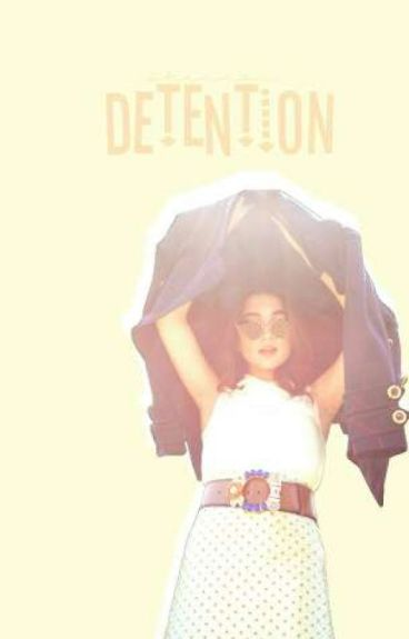 DETENTION[RUCAS]