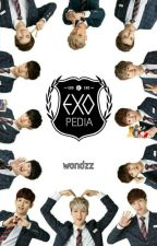 EXOPEDIA by wondzz