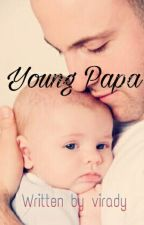 Young Papa by virady