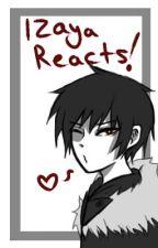 The Informant Reacts by AskIzaya