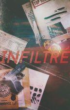 Infiltré by FV_Estyer