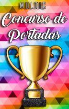 Concurso De Portadas [Cerrado] by MultiCursos