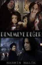 DENEMEYE DEĞER!!! by GizemliPeri93