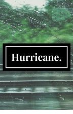 Hurricane. ♡ Phan by pastelpiano
