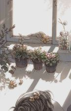 [Series Drabble] [SoonChan   SEVENTEEN] by M_Sirimiri