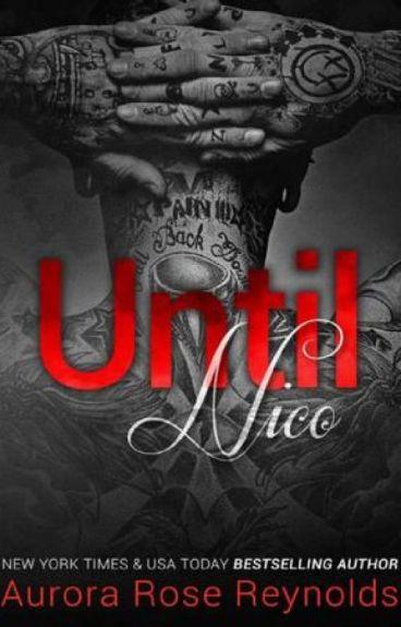 Série Until - Until Nico 04