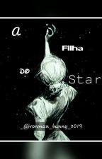 Filha do Stark  by LenaSilva12