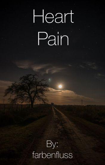 Heart pain~Liebe bis in alle Ewigkeit (Pause)