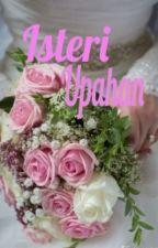 Isteri Upahan by SweetLurv