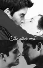 The other men by michelledijs