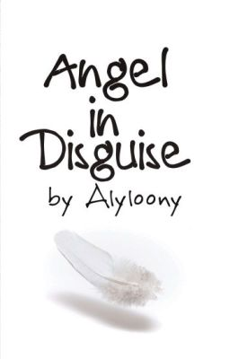 Angel in Disguise -- Chapter 46