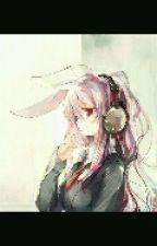 La vida de Lara by -ImMioAkiyama-