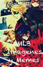 MLB Imagenes y Memes by Gigimini1